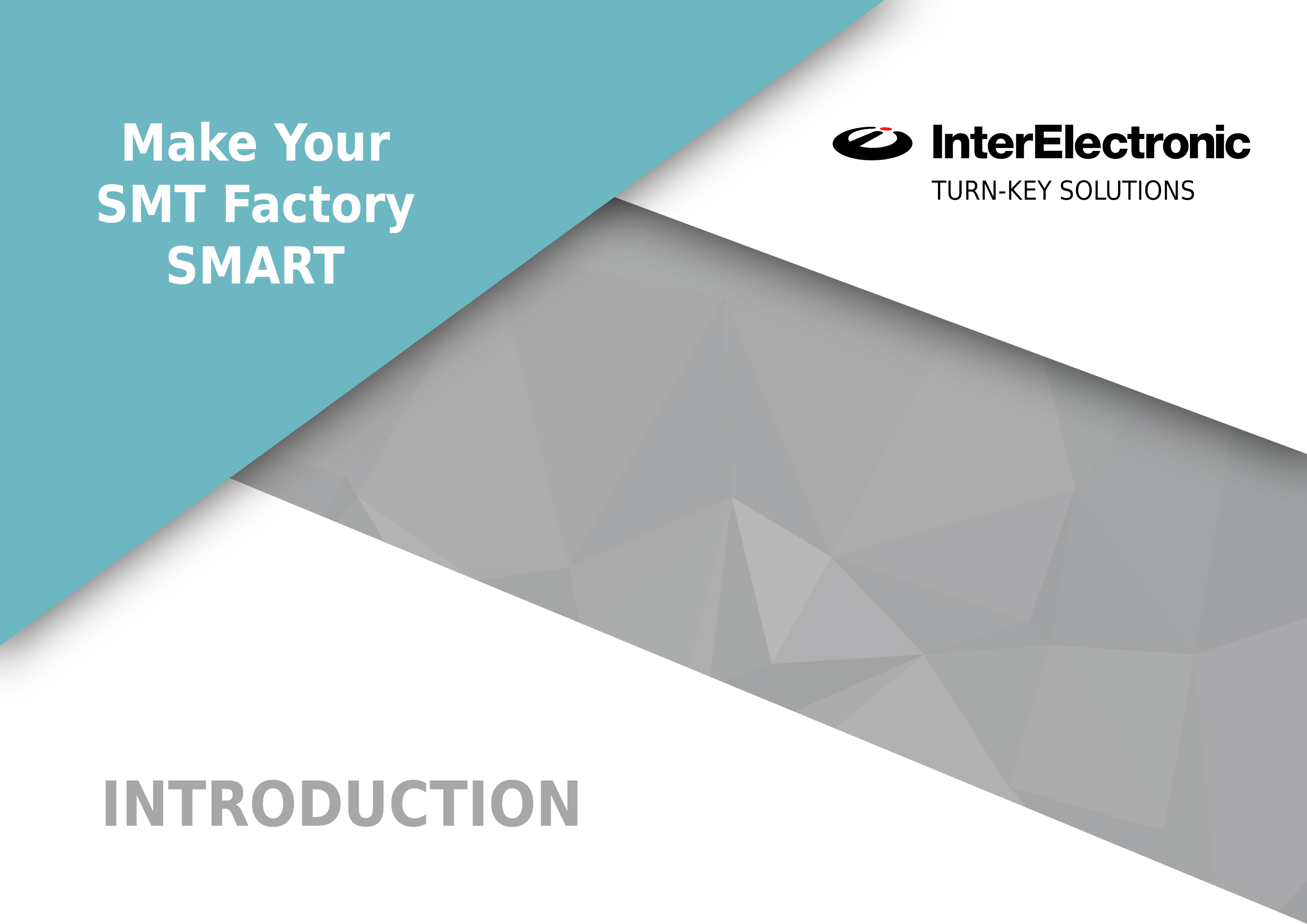 Download: Introduction of InterElectronic